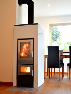 Walltherm Vajolet Basic